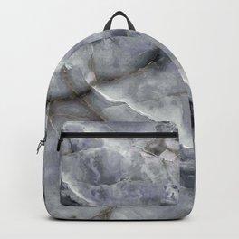 Stormy Quartz Backpack