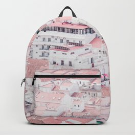 Urban View Backpack