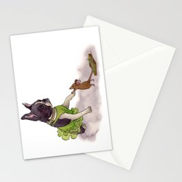 BeTti Stationery Cards