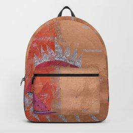 Humanitas 4 Backpack