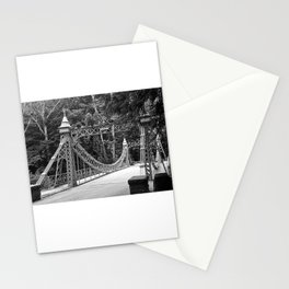 YOUNGSTOWN Stationery Cards