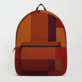 Harlem Backpack