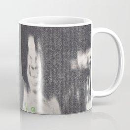 Tee He He Coffee Mug