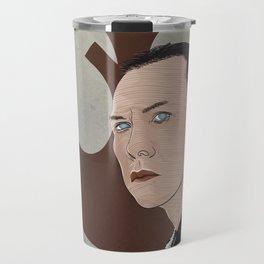 Rogoue one Travel Mug