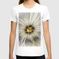 blossom T-shirts featuring Blossom by gabiw Art