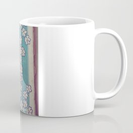 Vintage Alice Coffee Mug