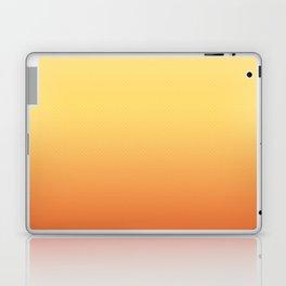Tracer Cosplay Pants Laptop & iPad Skin