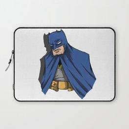 Big Bad Bats Laptop Sleeve