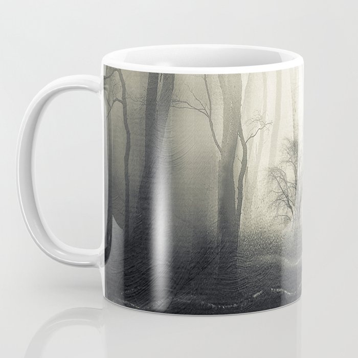 These Dreams... Coffee Mug