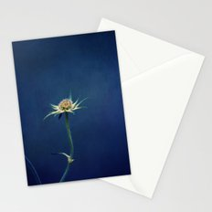 midnight Stationery Cards