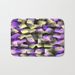 These Reminders Bath Mat