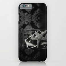 from a summer at the shore iPhone 6s Slim Case