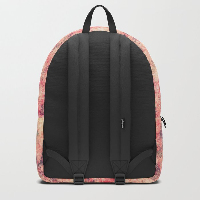owl-110 Backpack