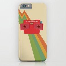 Model J Slim Case iPhone 6s