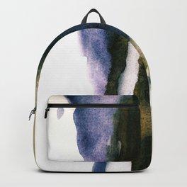 Zbyszek Backpack