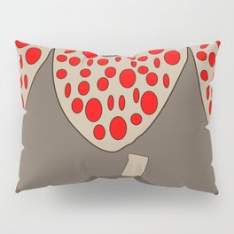 Fruit Out of Season Pillow Sham