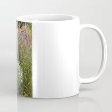 DREAMFUL SUMMERGARDEN Mug
