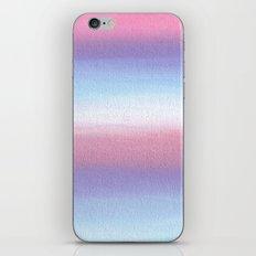 ZoomZoom iPhone & iPod Skin