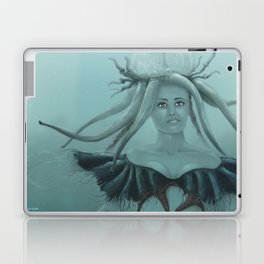 Seaaira Laptop & iPad Skin