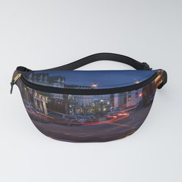 Killarney Fanny Pack