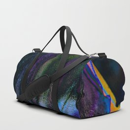 Lantern Duffle Bag
