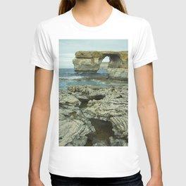 Gozoan Window T-shirt