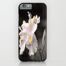 Flecks of Colour Slim Case iPhone 6s