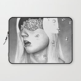 anthem for a seventeen year old series n6 Laptop Sleeve