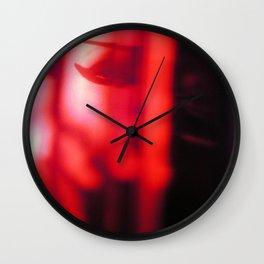 Isadora Wall Clock