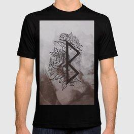 Growth Rune T-shirt