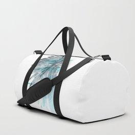 Indian Duffle Bag