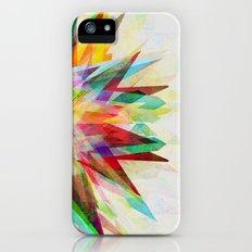 Colorful 6 Slim Case iPhone (5, 5s)