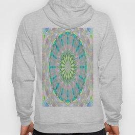 Mandala 85 Hoody