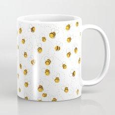 Busy buzzy bees Coffee Mug