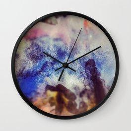 3/3 Wall Clock