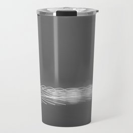 The way home Travel Mug