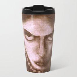 FRANK N FURTER II Travel Mug