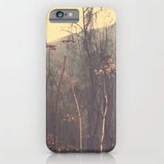 South Carolina iPhone 6s Slim Case