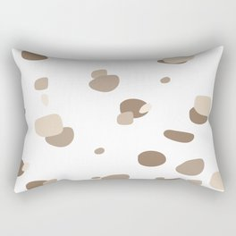 Pebbles Rectangular Pillow