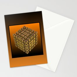 home decor -8- Stationery Cards