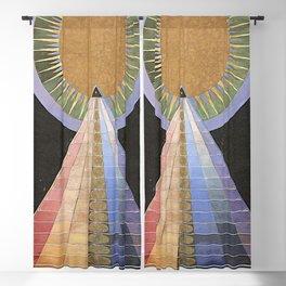 Altarpiece No.1 #society6 #decor #buyart Art Print Blackout Curtain
