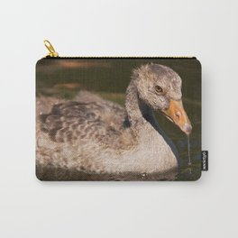 All Wet Carry-All Pouch