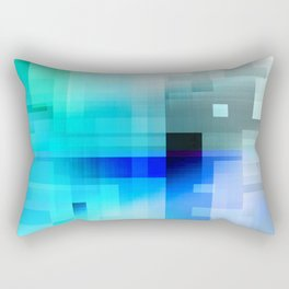one or the other 2a Rectangular Pillow