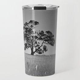 Australian Landscape Travel Mug