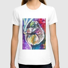 Mummy and Baby Koala T-shirt