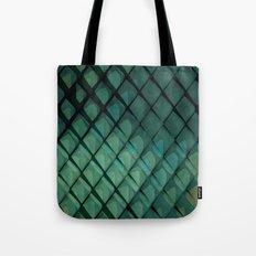 ABS#16 Tote Bag