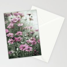 if they don't believe us now Stationery Cards