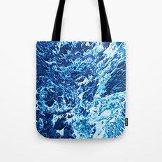 Canagawa Tote Bag