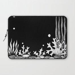Deepsea Laptop Sleeve