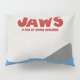 J 01 Pillow Sham